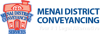 Menai District Conveyancing Services