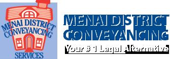 Menai District Conveyancing Services